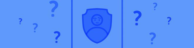 net identitet meetup