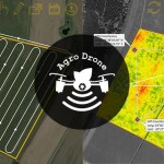 dron-poljoprivreda-srbija-fb