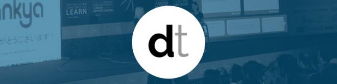 drytools-sparkme-disrupt-fbu