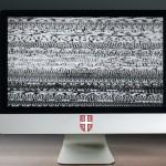 drzava-srbija-informacione-tehnologije-it