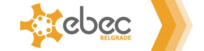 ebec-beogradski-dani-inzenjera_1200px