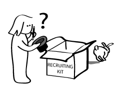 effective-recruiting
