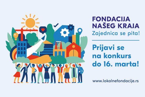 trag_fondacija_zajdenica_se_pita_1440x960.jpg