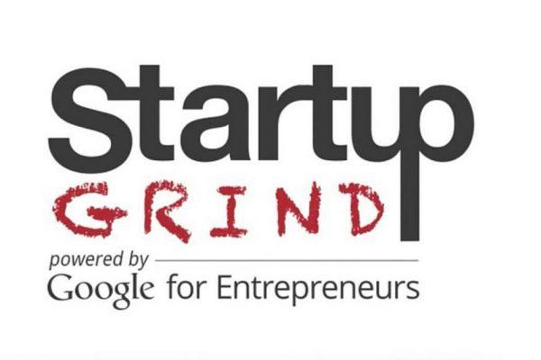 Startup Grind Featured