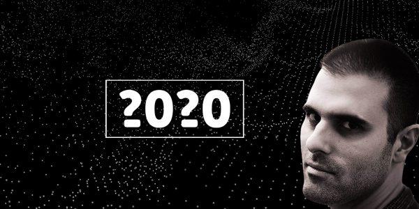 2020-cheki