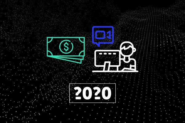 2020-uber