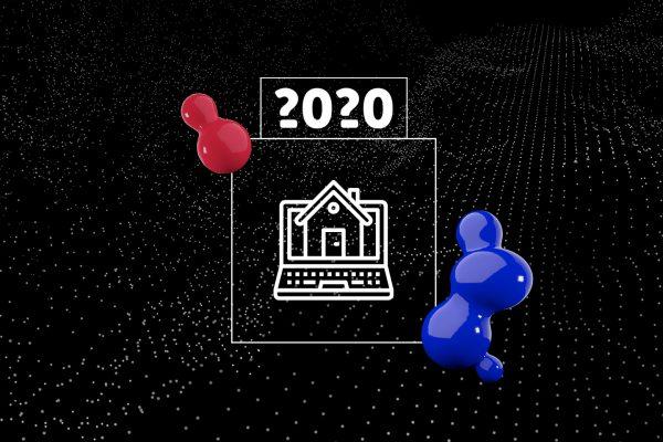 2020-wfh