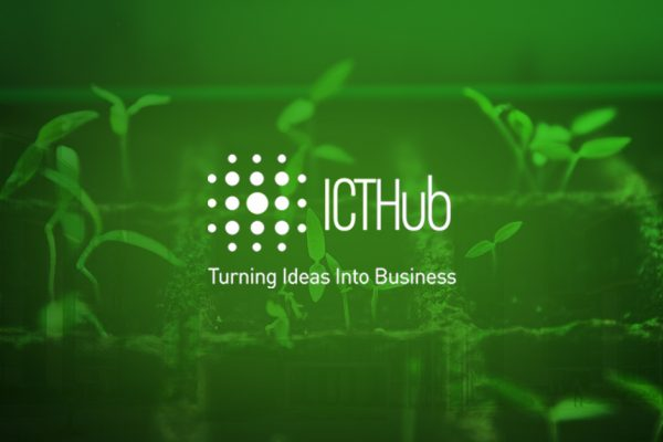 24-ict-hub-meetup_1200px-v3