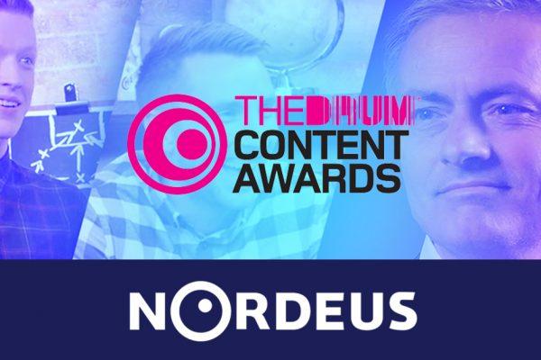 3-nordeus-lovie-awards_1200px