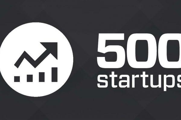 500 startap akademija