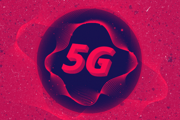 5G FEATURE