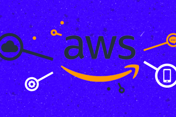 AWS FEATURED