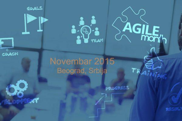 Agile-Month-Nov-2015-startit-fb
