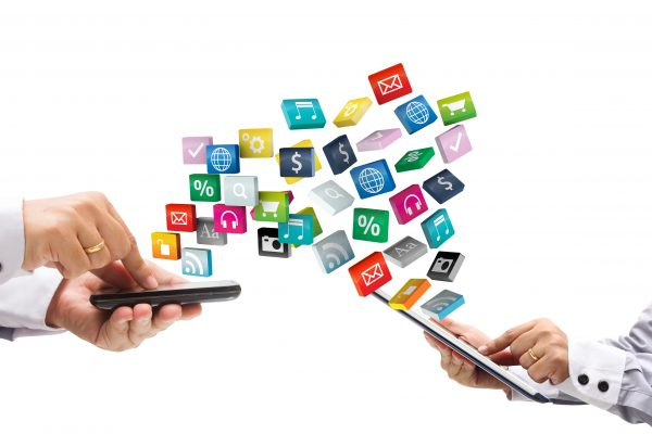 App-App-and-Away-Apps-Market-on-Pace-to-Hit-60-Billion