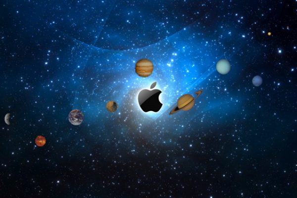 Apple_Domination