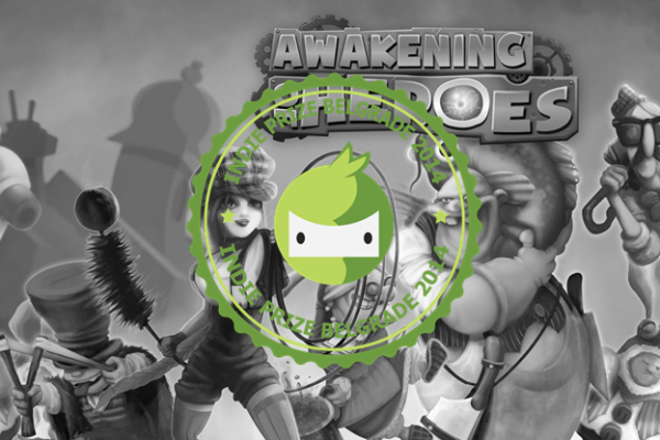 Awakening-of-Heroes-Casual-Connect