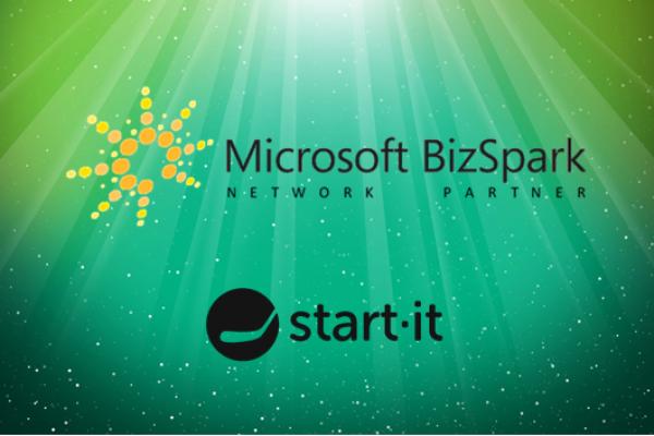 BizSpar-partner-Srbija