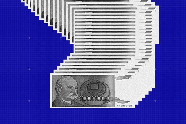 Bug-dinar-BLOG-fb