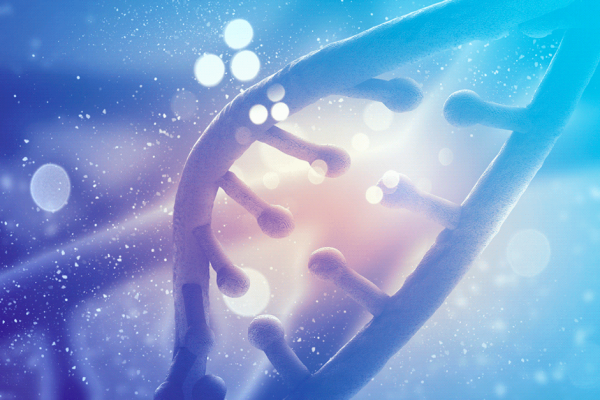 CRISPR-2.0-Is-Here,-and-It's-Way-More-Precise_1200px