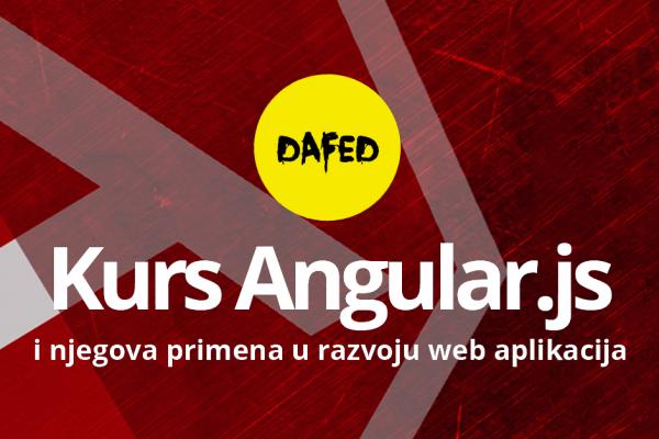 dafed-angular-kurs-1200x627