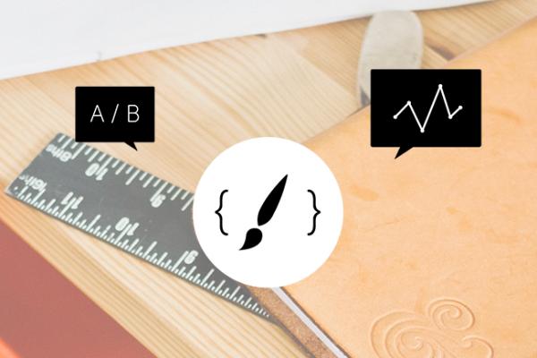 Dizajn-startapi