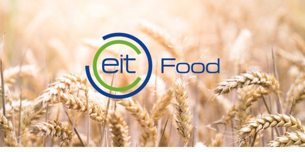 EIT Food 2020