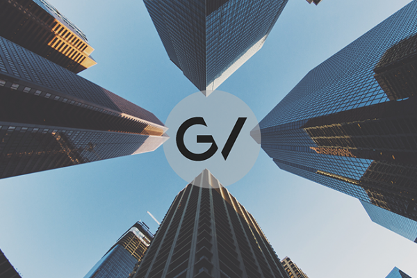 GV featured