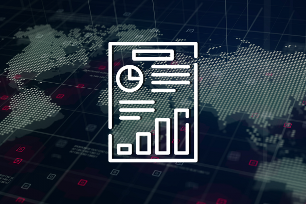 Globalni VC izveštaj