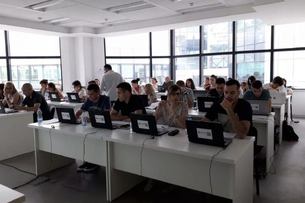 IT-bootcamp
