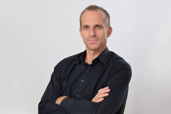 Jan-Kobler-Startit-interview_1200px