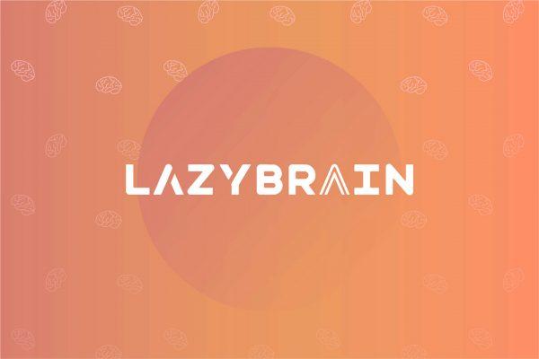 LazyBrain