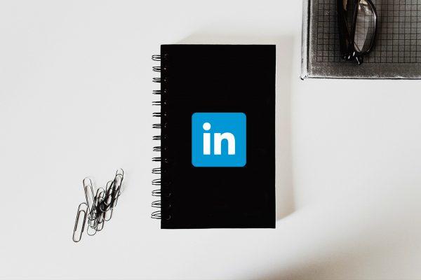 LinkedIn radionica
