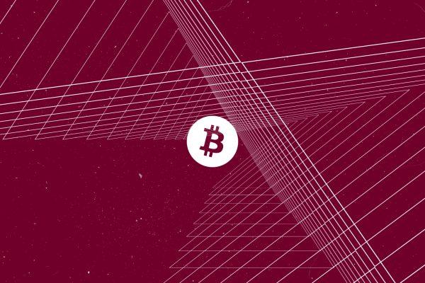 MicroStrategy kupio milijardu dolara u bitkoinu 1440x960px