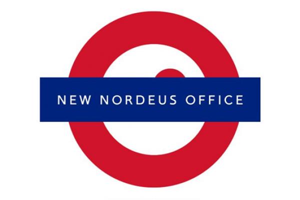 Nordeus-London