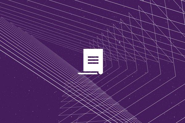Proširuje se lista poslova za privremeno angažovanje 1440x960px