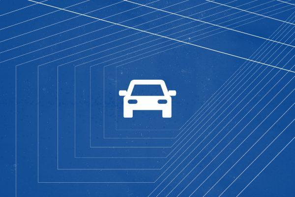 Prodaja novih automobila na srpskom tržištu opala za četvrtinu u odnosu na 2019. godinu 1440x960px