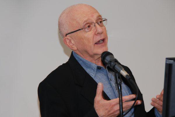 Prof-David-Parnas_intervju_srbija-sept_17_1200px