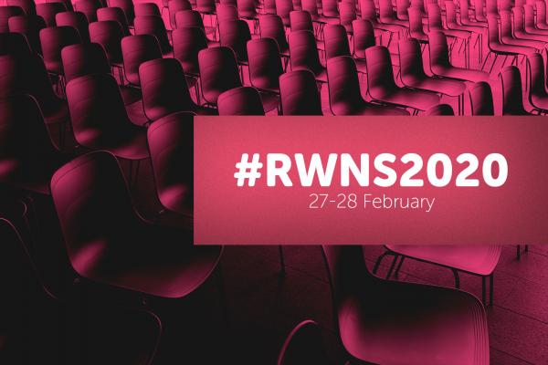 RWNS2020 KV