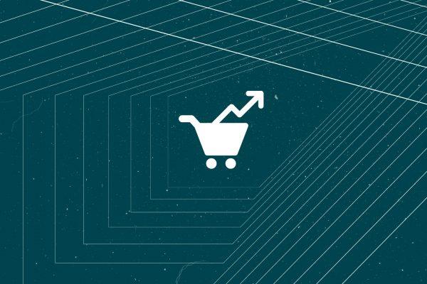 Rast onlajn trgovine nastaviće se i nakon pandemije 1440x960px