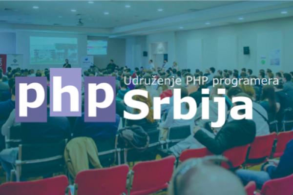 T-Day-php-srbija