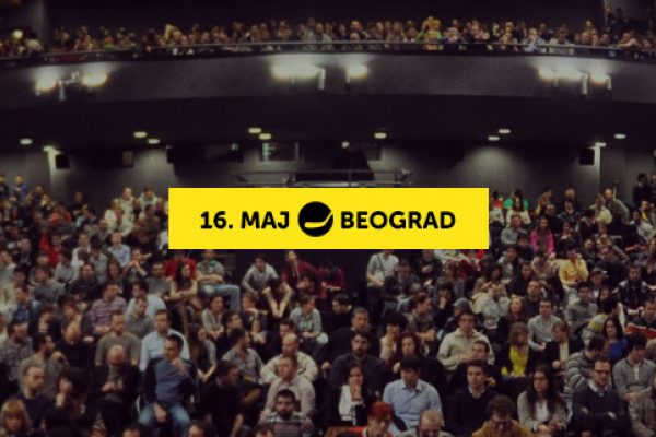 Start-Srbija-startap-akademija-startapi