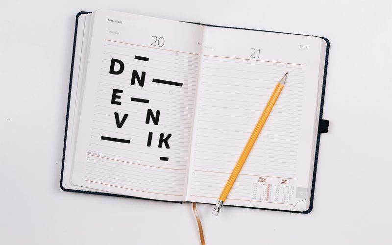 Startit-dnevnik-ime