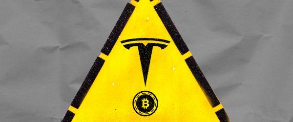 Stogodišnji investitor i partner Vorena Bafeta savetuje oprez povodom Tesle i bitkoina
