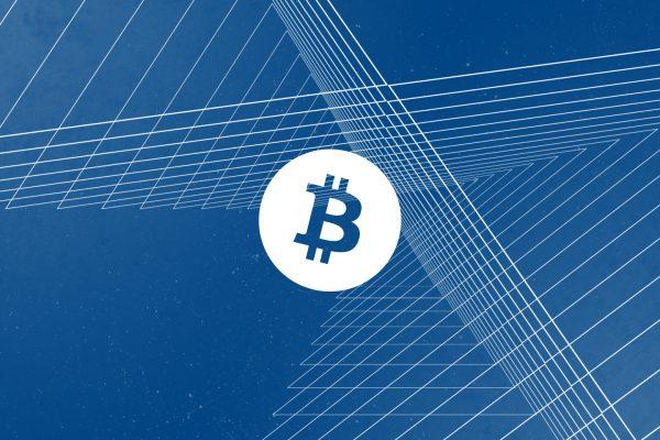 Vrednost kriptovalute veća od svetske platne mreže 1440x960px