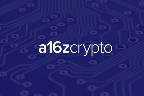 a16z-kripto-fb