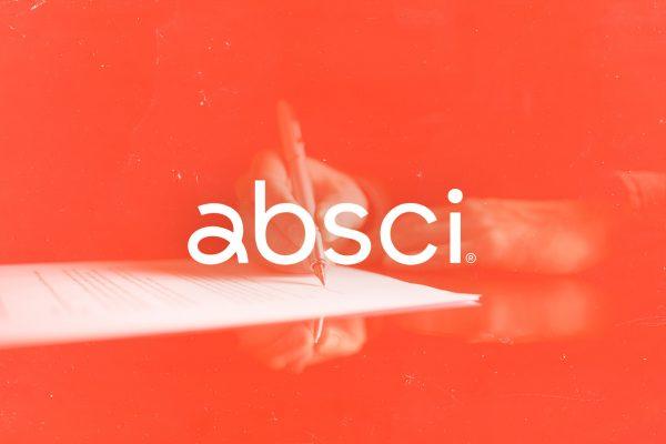 absci-2