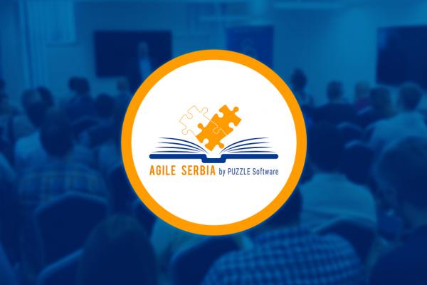agile-serbia-meetup_1200px