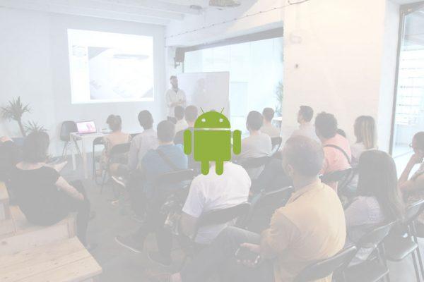 android-meetup-startit-centar-fb