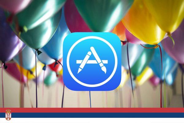 app-store