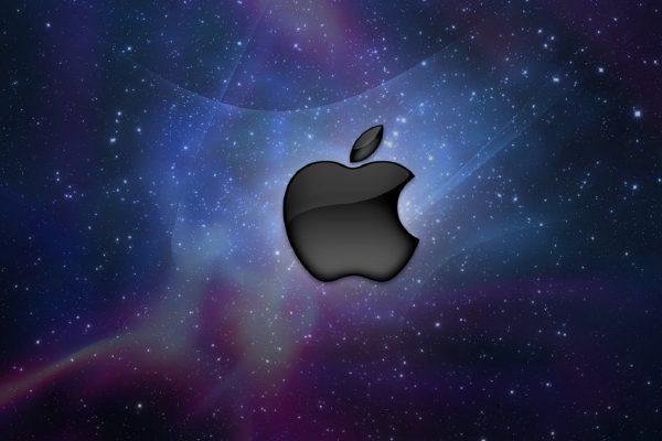 apple bilion